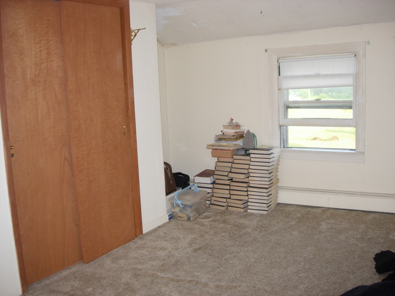 Additional photo for property listing at 1 Post Lane  Great Meadows, New Jersey 07838 United States