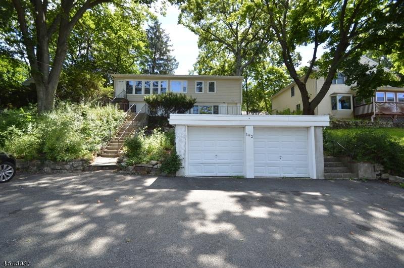 Частный односемейный дом для того Аренда на 142 Mount Arlington Blvd Landing, 07850 Соединенные Штаты