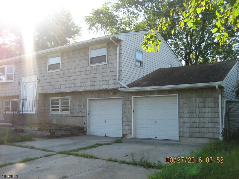 Additional photo for property listing at 49 Cori Street  Parlin, Nueva Jersey 08859 Estados Unidos