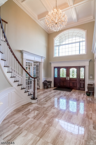 Additional photo for property listing at 50 Beachmont Ter  Caldwell, New Jersey 07006 United States