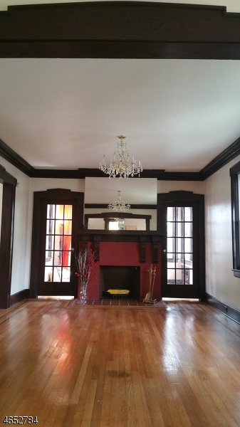 Additional photo for property listing at 297-299 HIGHLAND Avenue  Newark, New Jersey 07104 United States