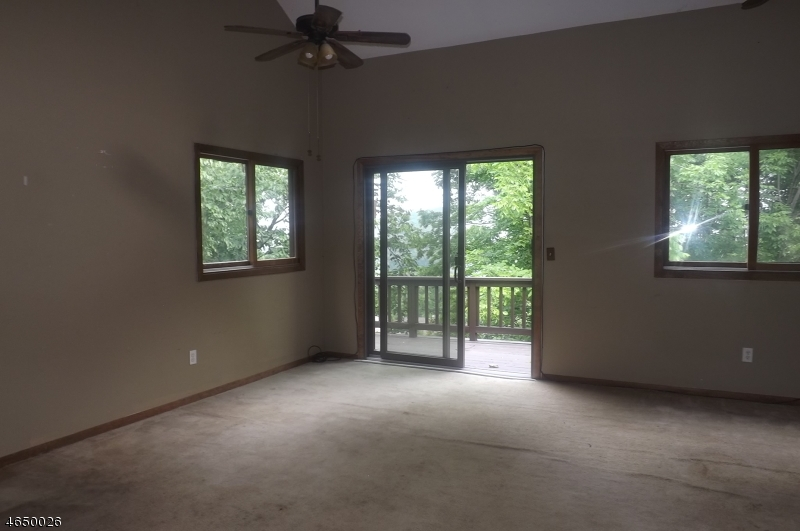 Additional photo for property listing at 4 Steamboat Dr, UNIT 8  Vernon, New Jersey 07462 United States
