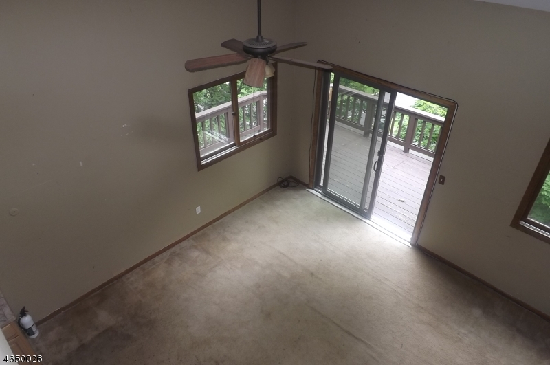 Additional photo for property listing at 4 Steamboat Dr, UNIT 8  Vernon, Nueva Jersey 07462 Estados Unidos