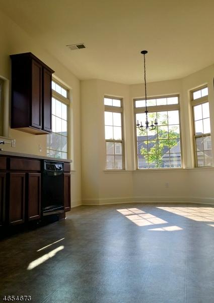 Additional photo for property listing at 21 Sylvia Street  Phillipsburg, Nueva Jersey 08865 Estados Unidos