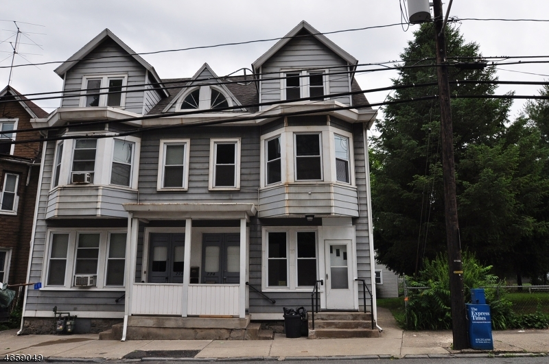 Additional photo for property listing at 774 S Main Street  Phillipsburg, 新泽西州 08865 美国