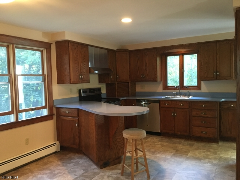 Additional photo for property listing at 11 Buckley Avenue  Oxford, New Jersey 07863 United States