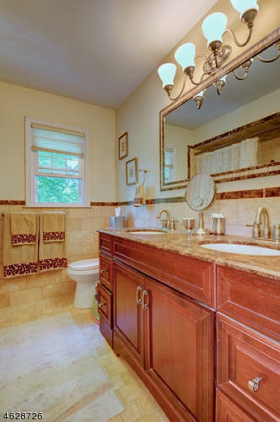 Additional photo for property listing at 25 Ames Road  Morristown, Нью-Джерси 07960 Соединенные Штаты