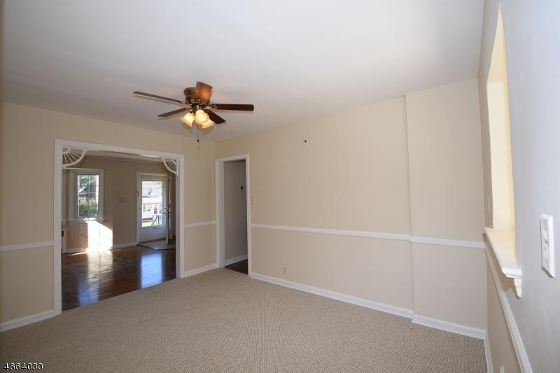 Additional photo for property listing at 150 Delacy Avenue  Plainfield, Нью-Джерси 07060 Соединенные Штаты