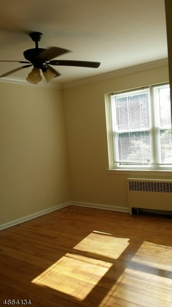 Additional photo for property listing at 105 New England Ave A4  Summit, New Jersey 07901 États-Unis