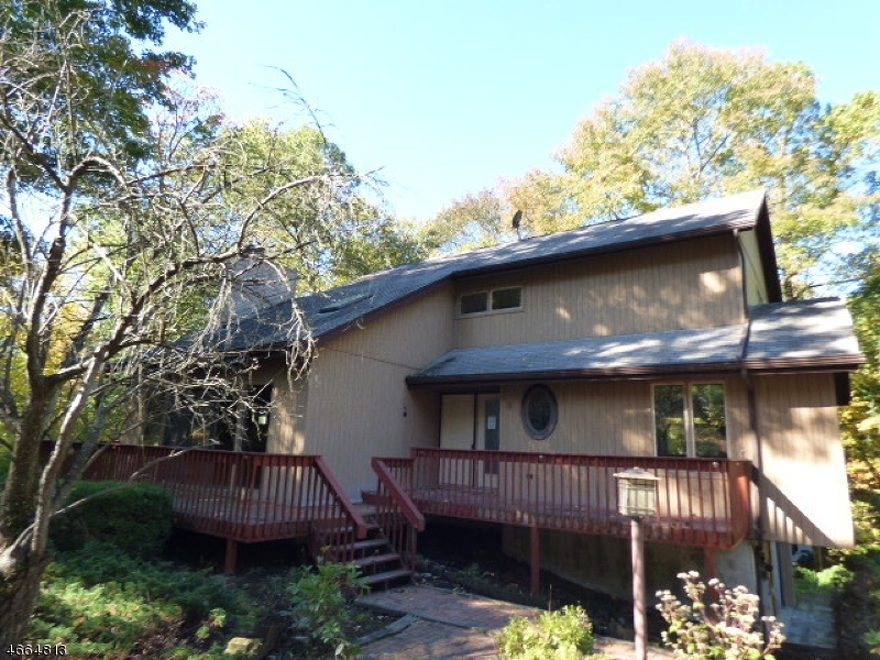 Additional photo for property listing at 16 Carlisle Drive  Andover, New Jersey 07821 États-Unis