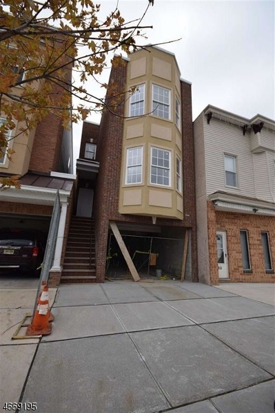 Multi-Family Home for Sale at 380.5 Avenue C Bayonne, 07002 United States
