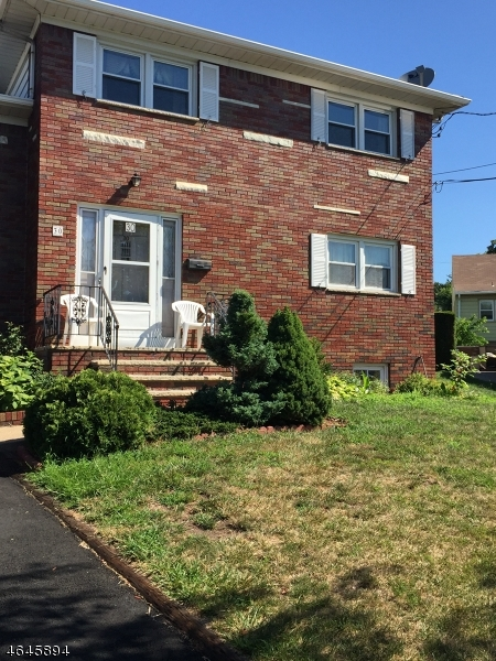 Additional photo for property listing at 30 Swift Court  Clifton, New Jersey 07014 United States