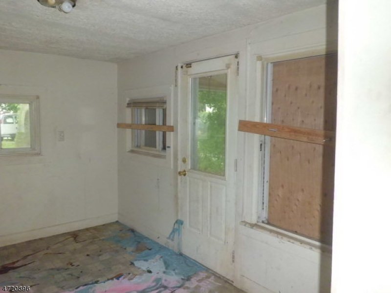Additional photo for property listing at 217 Mercer Street  Phillipsburg, ニュージャージー 08865 アメリカ合衆国