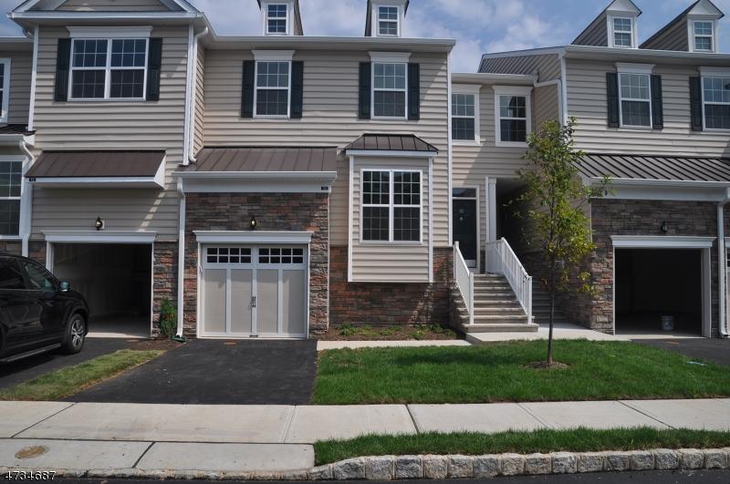Частный односемейный дом для того Аренда на 10 Braeburn Drive Montgomery, Нью-Джерси 08558 Соединенные Штаты