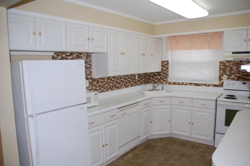 Maison unifamiliale pour l à louer à 534 Andria Ave, APT 265 Hillsborough, New Jersey 08844 États-Unis