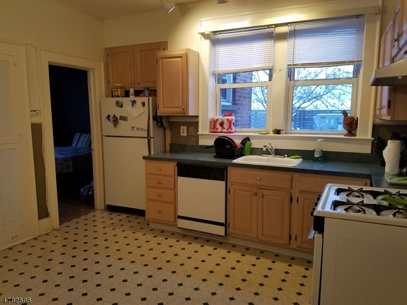Maison unifamiliale pour l à louer à 630 Bloomfield Avenue Verona, New Jersey 07044 États-Unis