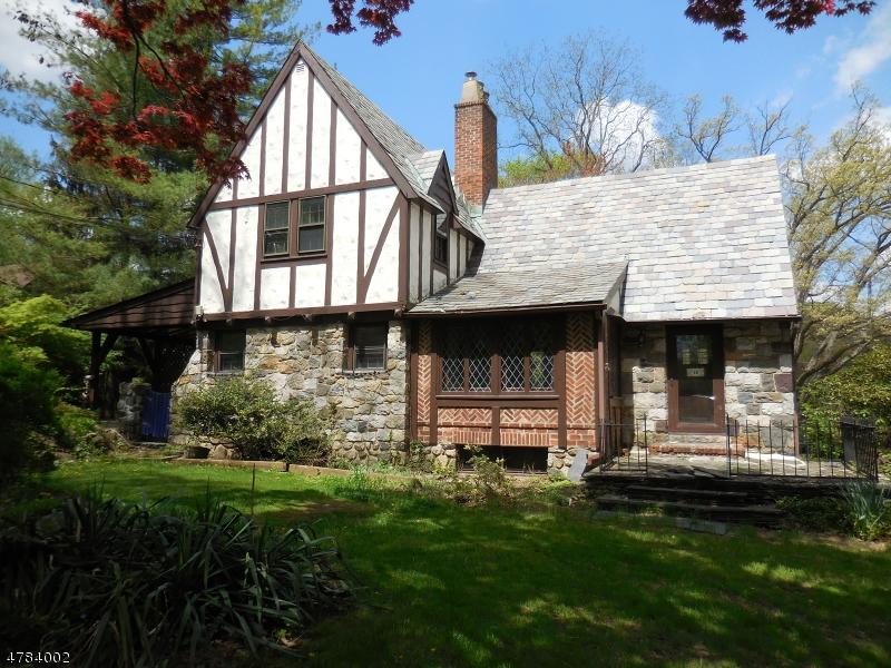 Casa para uma família para Locação às 12 Island Trail Sparta, Nova Jersey 07871 Estados Unidos