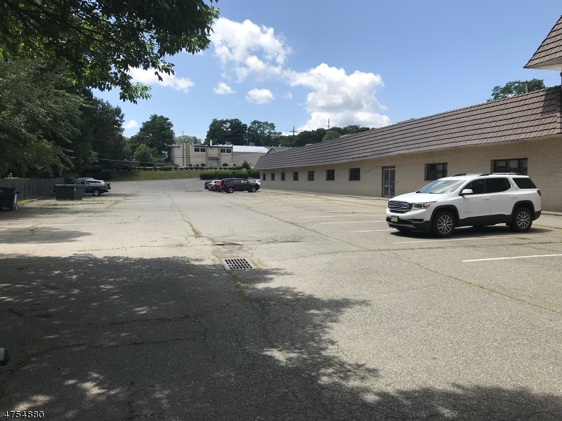 Commercial for Rent at 30 Broad Street Denville, New Jersey 07834 United States