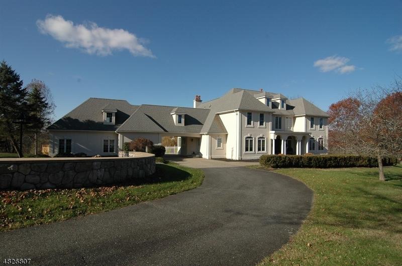 Additional photo for property listing at 33 Pierce  Andover, Nova Jersey 07848 Estados Unidos