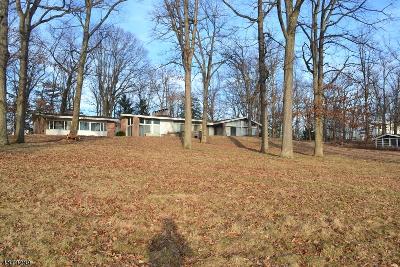Additional photo for property listing at 1856 MOUNTAIN TOP Road  Bridgewater, New Jersey 08807 United States