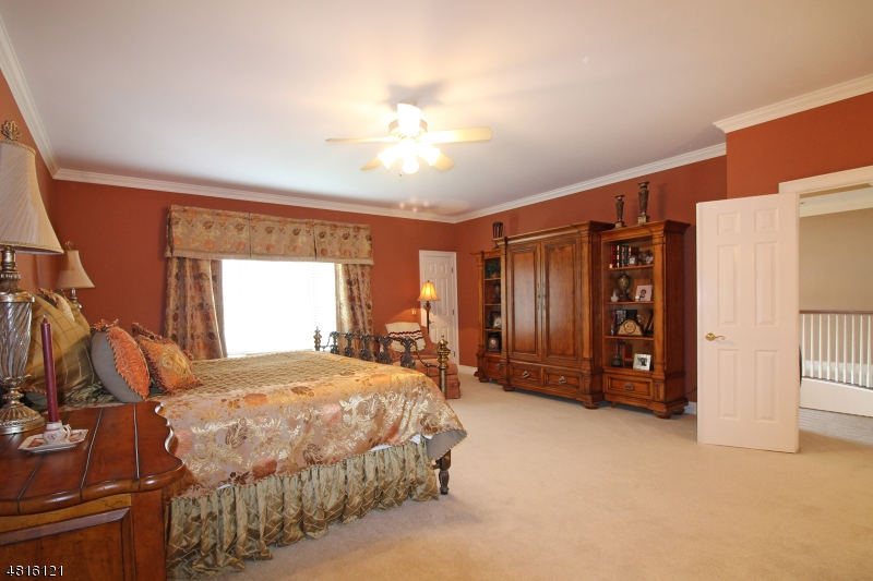 Additional photo for property listing at  Clinton, New Jersey 08801 United States