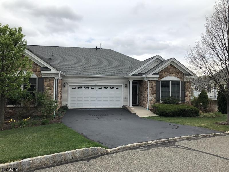 Кондо / дом для того Продажа на 18 SILICON Drive Woodland Park, Нью-Джерси 07424 Соединенные Штаты