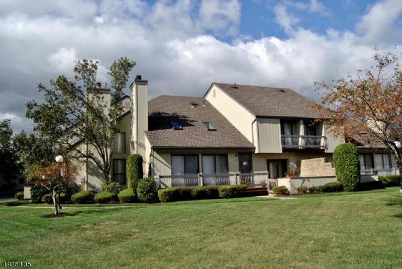 Property por un Alquiler en Franklin, Nueva Jersey 08873 Estados Unidos