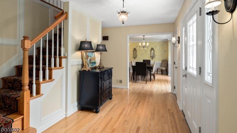 Single Family Homes 为 销售 在 Montgomery, 新泽西州 08558 美国