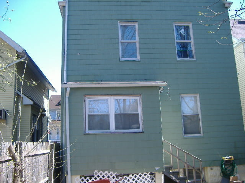 Additional photo for property listing at 51 BECKER TER  Irvington, New Jersey 07111 États-Unis
