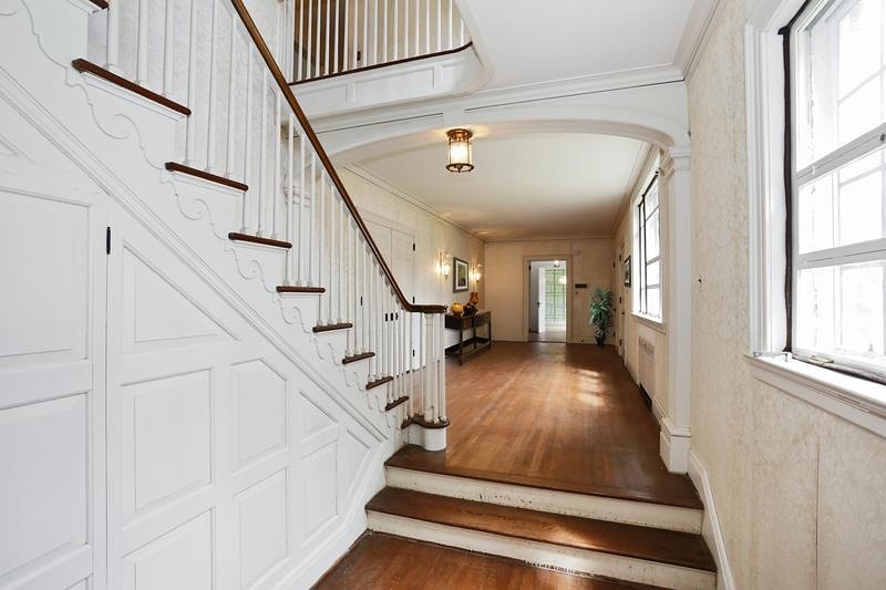 Additional photo for property listing at 7 Horseshoe Bend Road  Mendham, New Jersey 07945 United States