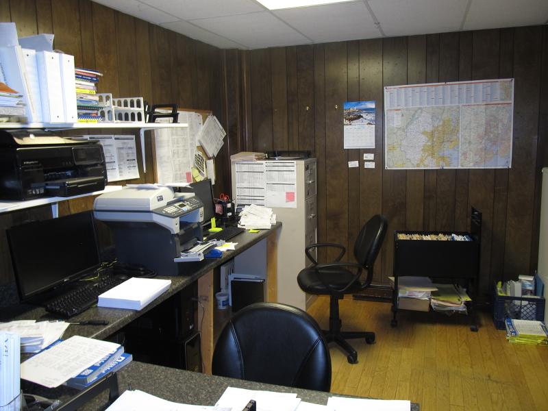 Additional photo for property listing at 1152 Route 10, Suite E  Randolph, Nueva Jersey 07869 Estados Unidos