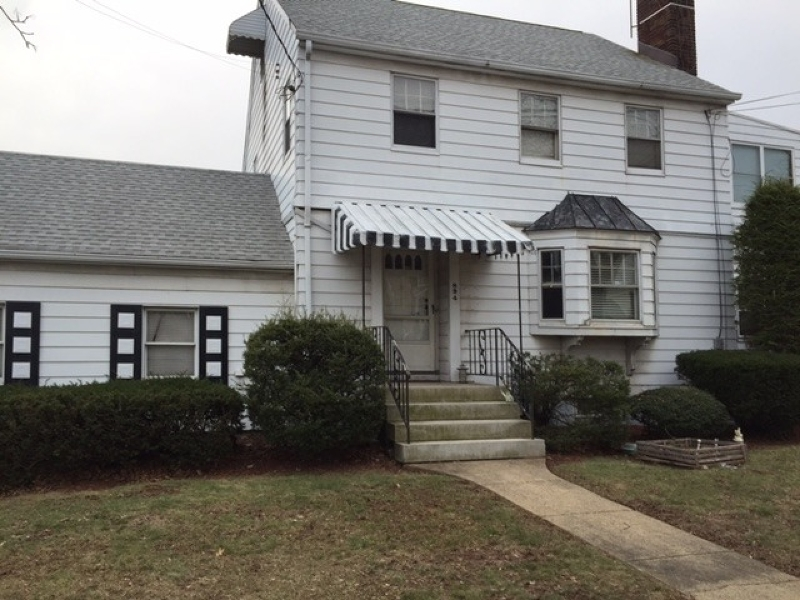 Additional photo for property listing at 888 W Inman Avenue  Rahway, Нью-Джерси 07065 Соединенные Штаты