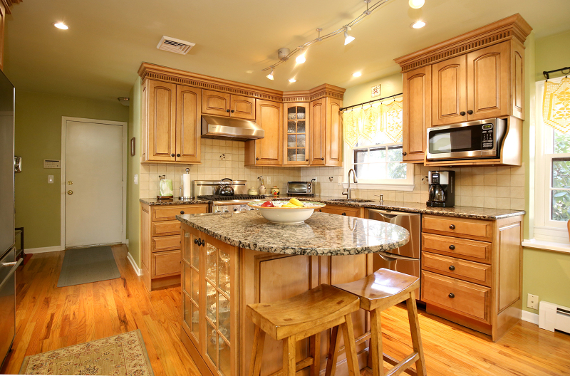 Additional photo for property listing at 11 Wick Lane  Randolph, New Jersey 07869 États-Unis