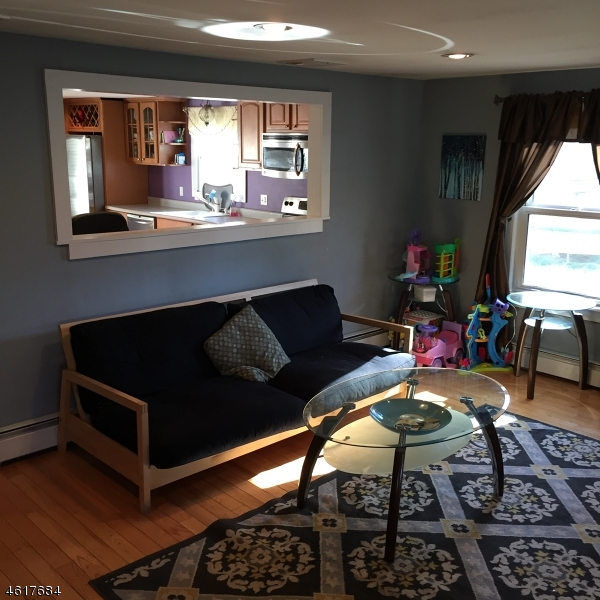 Additional photo for property listing at Address Not Available  Hackettstown, New Jersey 07840 United States