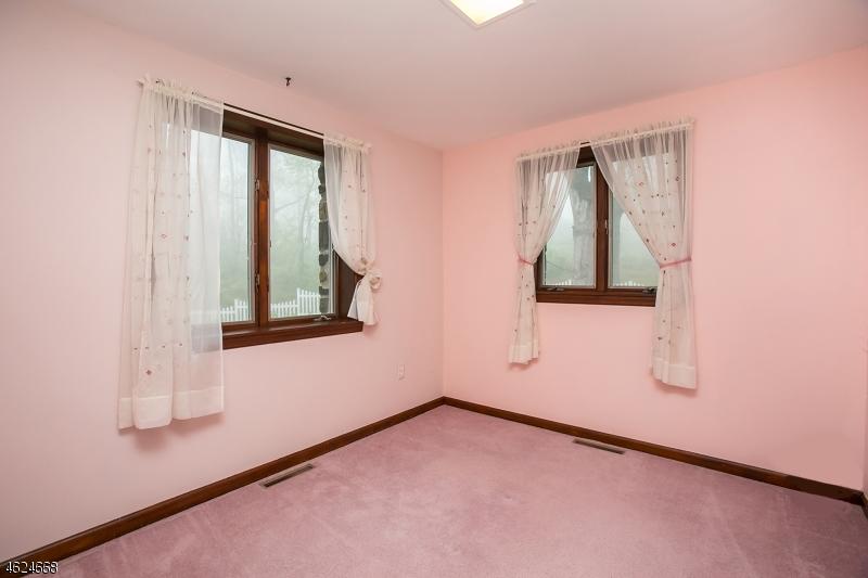 Additional photo for property listing at 1299 Mount Horeb Road  Martinsville, Nueva Jersey 08836 Estados Unidos