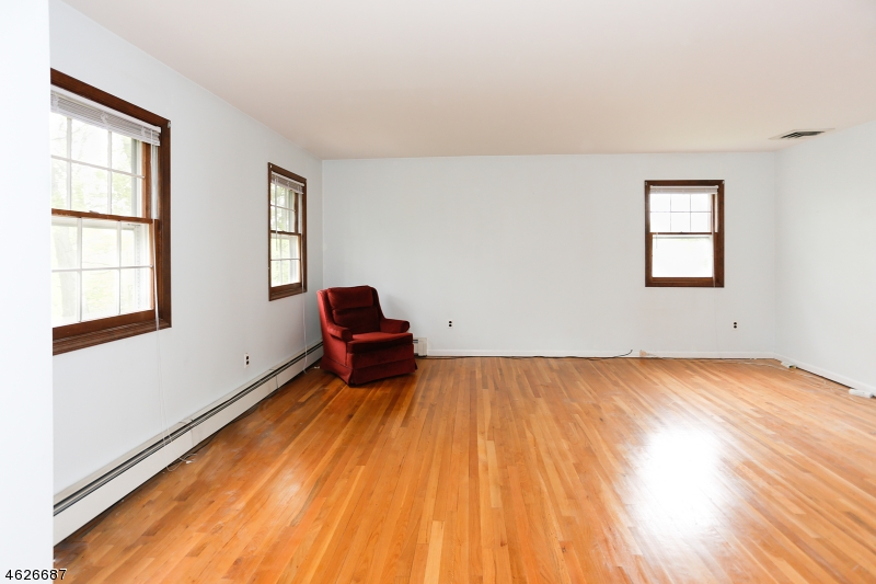 Additional photo for property listing at 47 BIRCH RUN AVENUE  Denville, New Jersey 07834 États-Unis