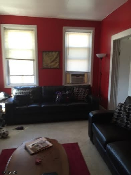 Additional photo for property listing at 210-212 NILES Street  Elizabeth, Nueva Jersey 07202 Estados Unidos