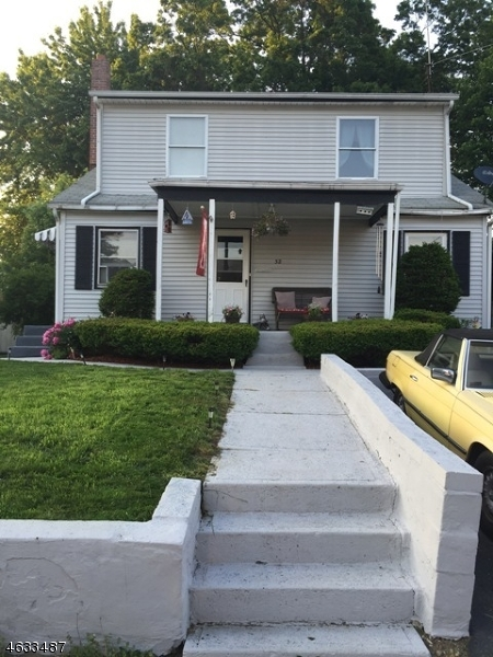 Additional photo for property listing at 32 Lakeside Avenue  Haskell, Nueva Jersey 07420 Estados Unidos