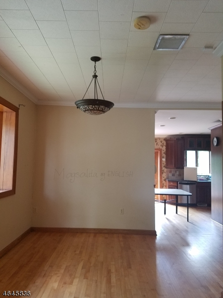 Additional photo for property listing at 37 Passaic Street  Passaic, New Jersey 07055 United States