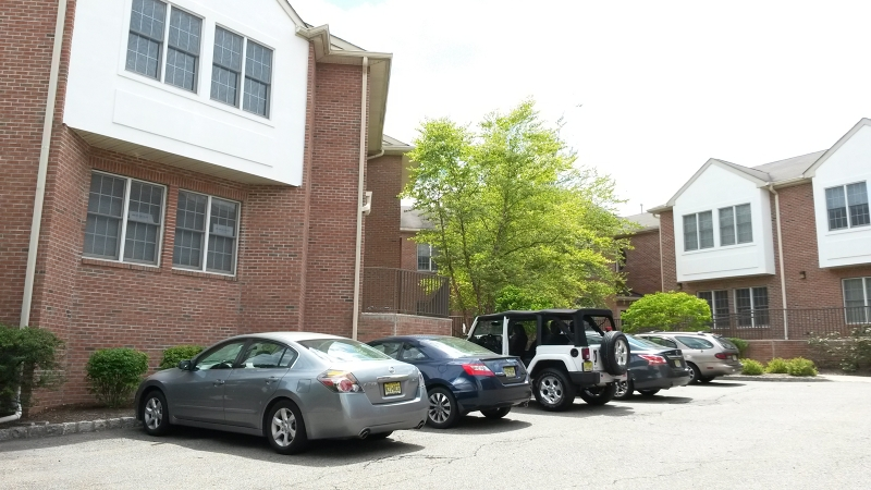 Additional photo for property listing at 271 271 US-46  Fairfield, New Jersey 07004 États-Unis