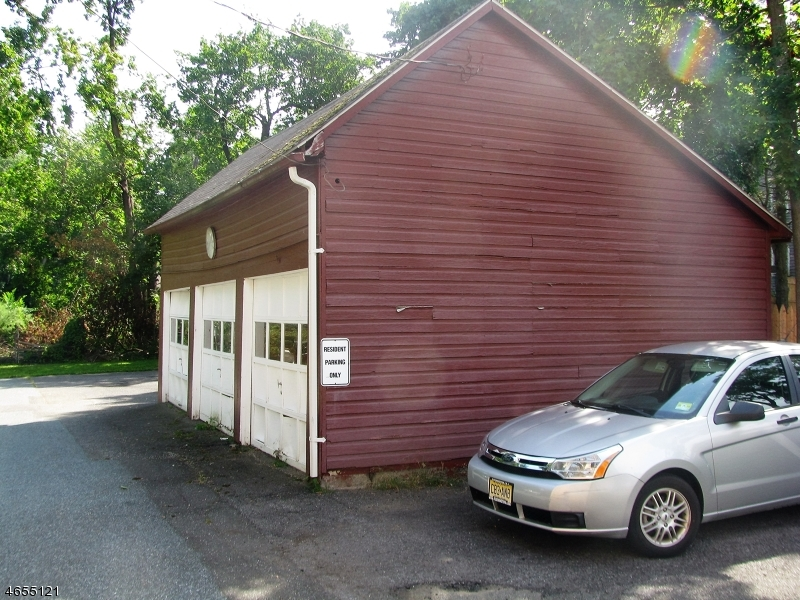 Additional photo for property listing at 44 Broad Street  Washington, Nueva Jersey 07882 Estados Unidos