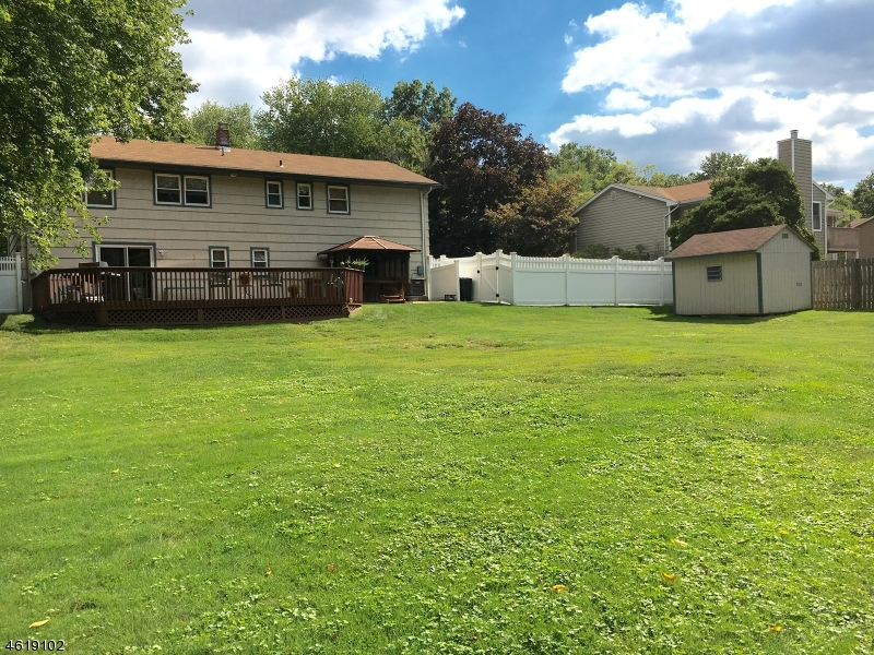 Additional photo for property listing at 53 Laguna Drive  Wayne, New Jersey 07470 United States