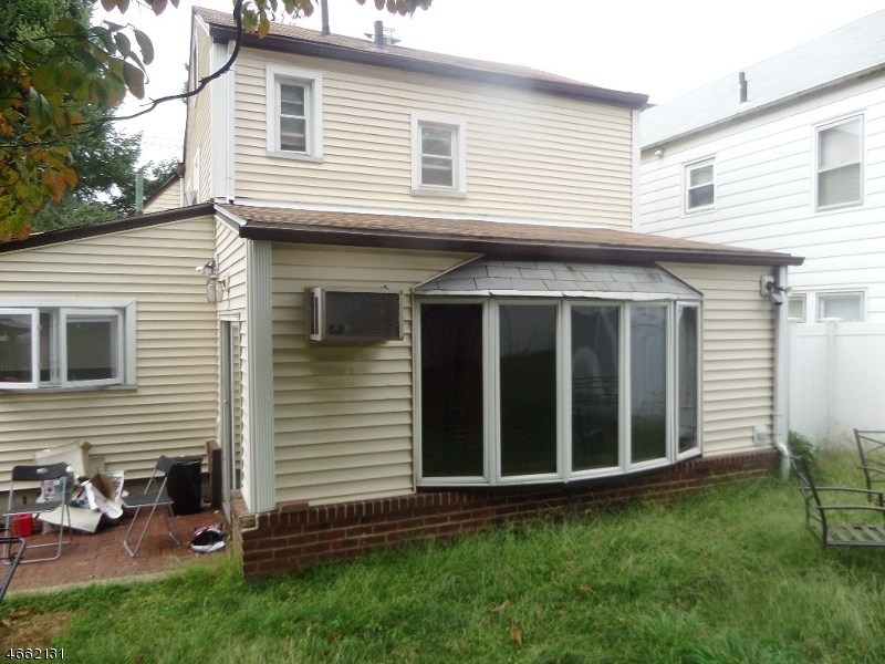 Additional photo for property listing at 1530 Walker Avenue  Union, New Jersey 07083 United States