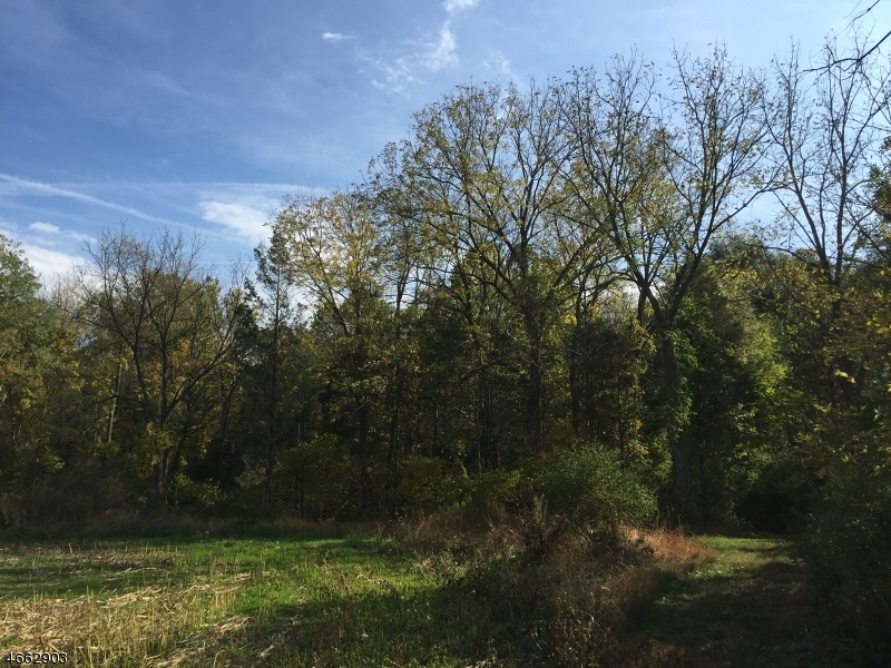 Land for Sale at 1 ADJOINING VIENNA HL Hackettstown, New Jersey 07840 United States