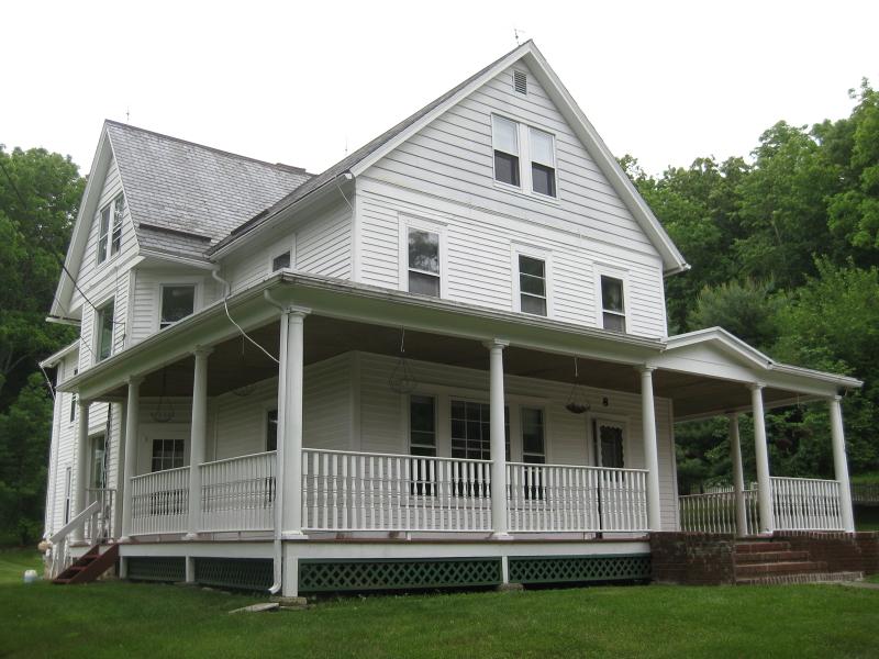 Частный односемейный дом для того Аренда на 8 Kimble Lane Sparta, Нью-Джерси 07871 Соединенные Штаты