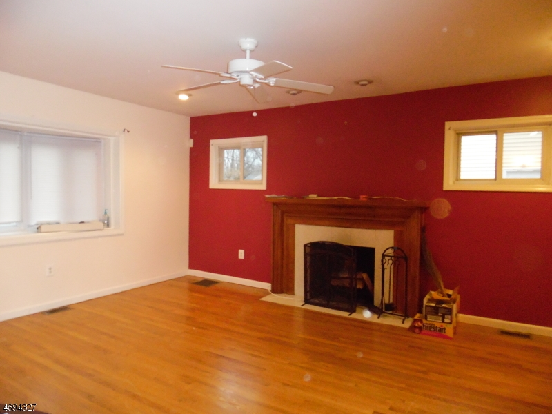 Single Family Home for Rent at 1226-30 OXFORD Avenue Plainfield, New Jersey 07062 United States
