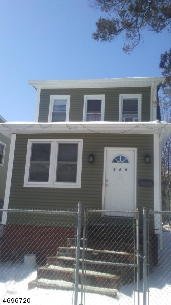 Additional photo for property listing at 149 Isabella Avenue 149 Isabella Avenue Newark, New Jersey 07106 Hoa Kỳ