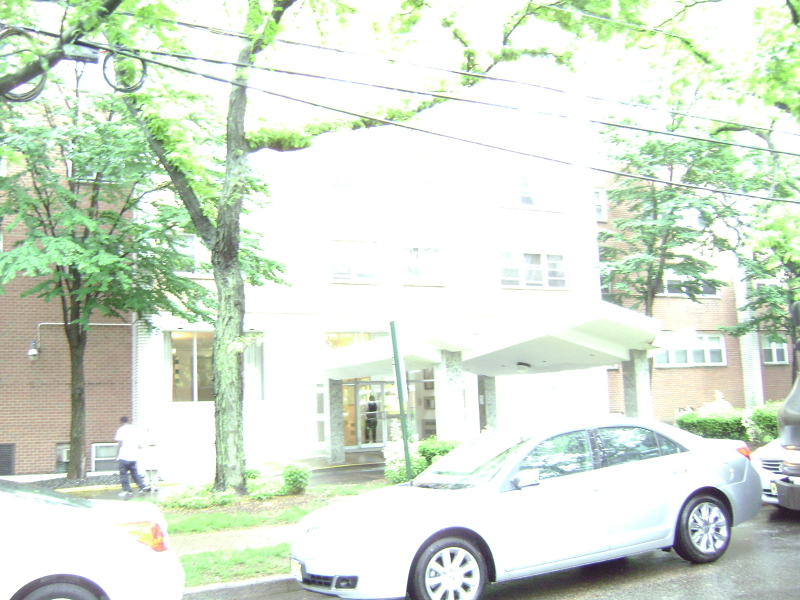Single Family Home for Rent at 39 E 39th Street Paterson, New Jersey 07514 United States