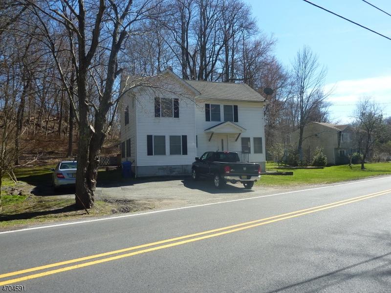 Einfamilienhaus für Verkauf beim 32 Hicks Avenue 32 Hicks Avenue Newton, New Jersey 07860 Vereinigte Staaten