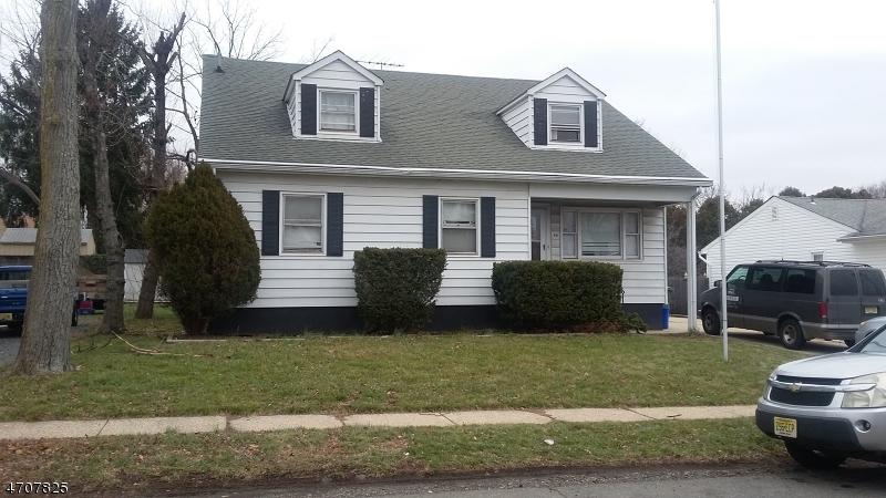 Частный односемейный дом для того Аренда на 99 apt 1 Craig Street Edison, Нью-Джерси 08817 Соединенные Штаты